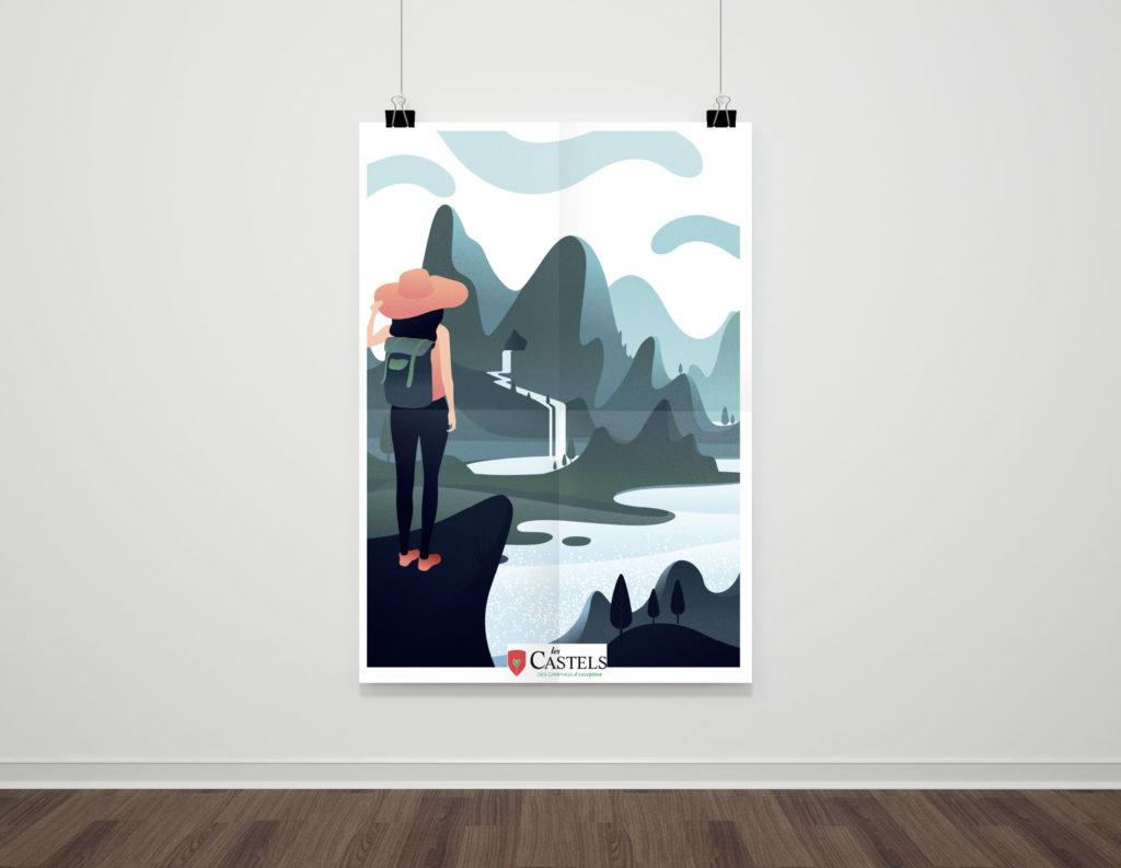 Affiche-v1-1024×793