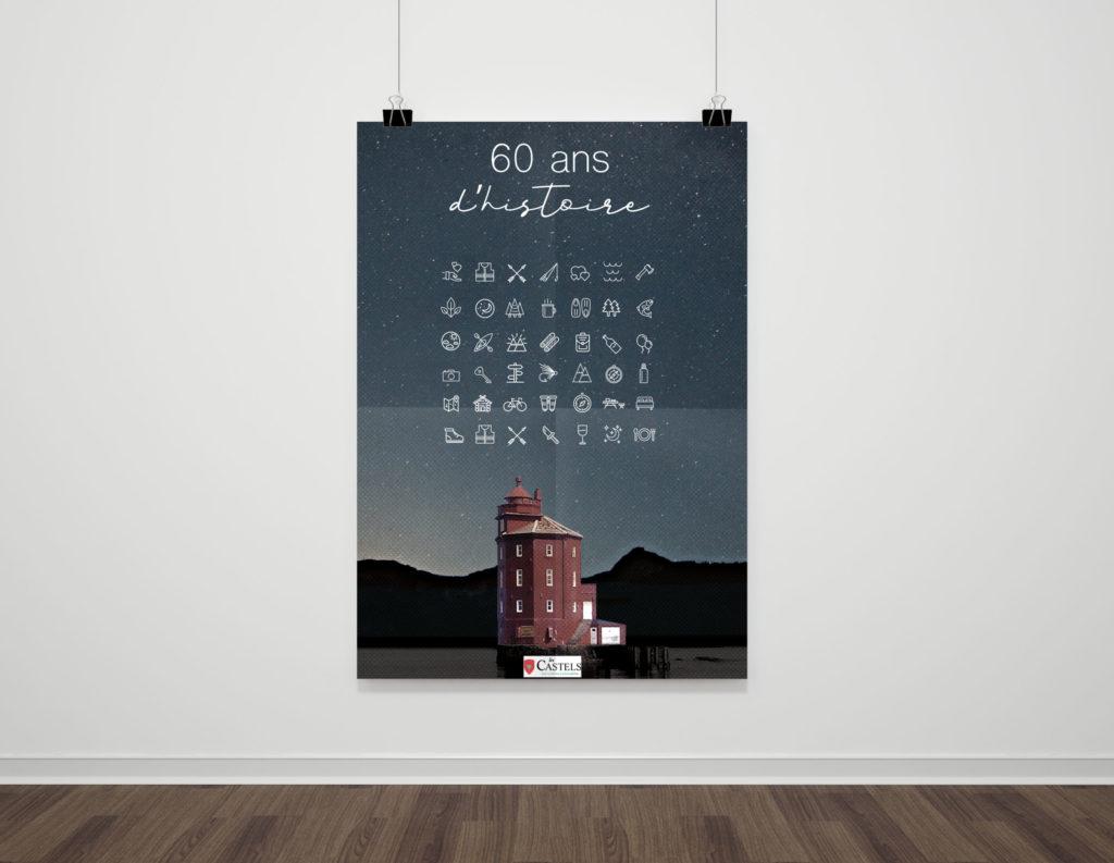 Affiche-v2-1024×793
