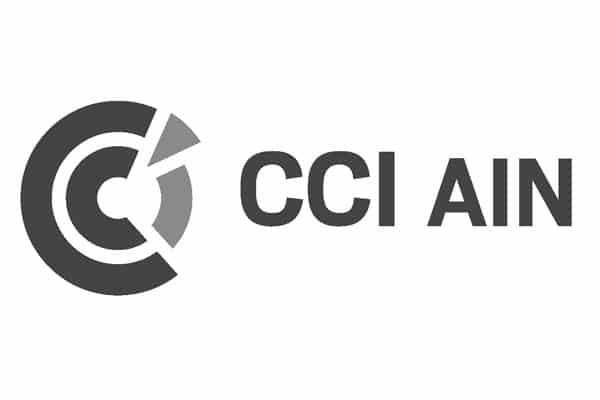 cci74_1 copie